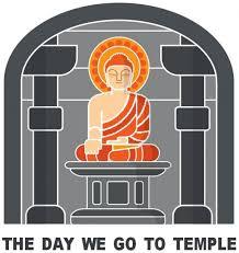 buddhist essays iacute igrave acute igrave sect welcome to jogye order of korean buddhism