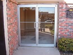 office entry doors. Smashing Commercial Exterior Glass Doors Awesome Office L O V E Entry