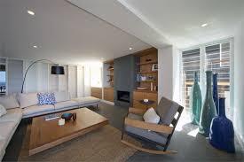modern beach furniture. Modern Beach House. Ocean View Bedroom Modern Beach Furniture N