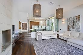 Split Home Designs Unique Decoration