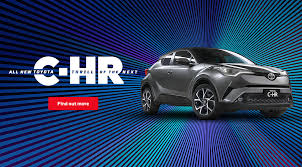 new car release dates australiaNew Cars Toyota Australia Prices Service Centres Dealers Test