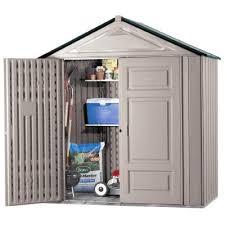 garden sheds home depot. Creative Rubbermaid Garden Sheds Home Depot Storage Shed Replacement Parts Blue Carrot Com P
