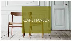 hansen lighting services. carl hansen lighting services