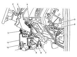 2002 grand prix parts diagram wiring diagram for you • 2002 pontiac grand prix parts diagram complete wiring diagrams 2002 rh friday cars com 2006 grand prix engine diagram pontiac grand prix parts diagram