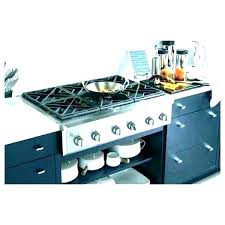 36 inch gas cooktop with downdraft. Wonderful Inch 36 Inch Gas Cooktop With Downdraft Profile  Throughout Brand New  For Inch Gas Cooktop With Downdraft O