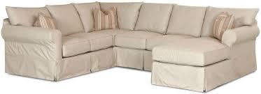 Best Living Room Furniture Deals Sofas Macys Sale Furniture Macys Living Room Furniture Macys