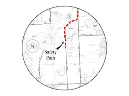 safety path for web planning get involved on project monitoring plan template