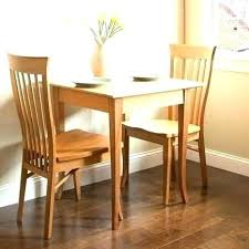 shaker style furniture. Shaker Style Dining Table Room Furniture Extended From