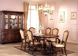chandeliers for dining room traditional restoration hardware lighting traditional dining room decorating