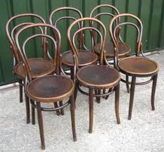 antique thonet chairs for sale. bentwood wedding chair rental antique thonet chairs for sale