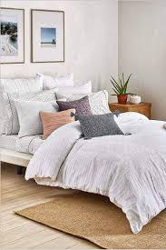 wonderful white bedroom sets design