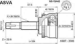 citroen c5 airbag wiring diagram images citroen c5 wiring diagram nilza net