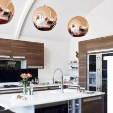 Copper Pendant Lights Kitchen Kitchen Copper Kitchen Lights For Superior Copper Pendant Light