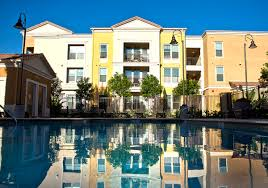 Low Income Apartments In Newport Beach Ca