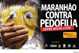 Resultado de imagem para CPI da Pedofilia no Maranhão