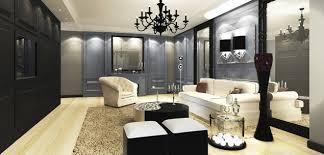 picture framingwellington mesmerizing home decor nz home design