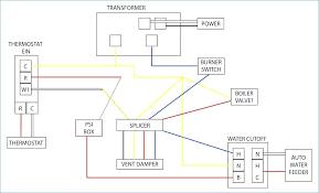 telephone line switch box skeletal telephone org 4 wire phone jack telephone line switch box wiring diagram y plan