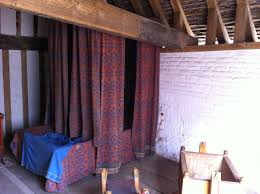 Medieval Bedroom Decor Bedroom Green Color Ideas For Curtain Fabric In Childrens Best