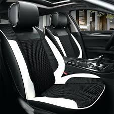 honda accord car seat covers car seat cover seat covers for accord 7 8 9 civic honda accord car seat covers