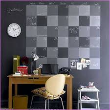 decorating ideas for office at work ebizby design