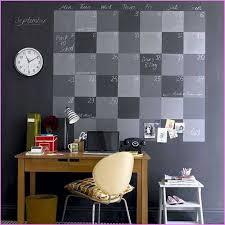 office decoration ideas work. Lovable Decorating Ideas For Office At Work Decoration Home Design O