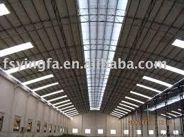 corrugated plastic roofing sheets homeba outstanding corrugated plastic roofing sheets homebase