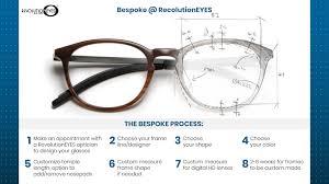 Design My Own Sunglasses Line Design Your Eyeglass Frames Revolutioneyes