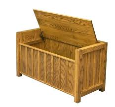 wooden bench seat wooden bench seat with storage solid wood black finish shoe shelf outdoor garden