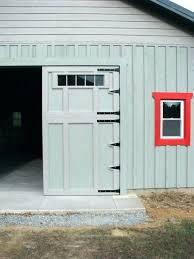 6 ft garage doors 6 foot wide garage door and chamberlain opener on ft roll up