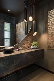 contemporary bathroom lighting fixtures. 10 Contemporary Bathroom Lighting Fixtures O