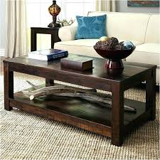 pier one imports coffee table pier one coffee tables coffee table pier 1 coffee table new