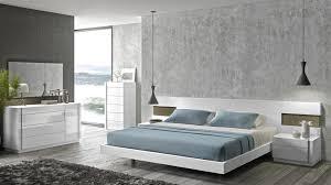 modern bedroomurniture master ideas toronto white sets wood uk incredible bedroom furniture design size 1920