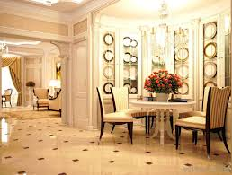 Interior Decorator And Designer Enchanting Interior Designing Concepts New Interior Design Concept New Interior