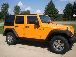2011 Jeep Wrangler Color Chart Real Dozer Color Pic Jeep Wrangler Forum