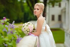 Kouzelné Svatební účesy Ve Kterých Budete Za Princeznu
