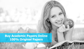 buy academic papers online essay cafe buy academic papers online