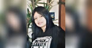 Obituary for Terresa Mary Padilla | Silver Creek Mortuary