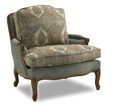 Marquis Exposed Wood Chair by Sam Moore Home Gallery Stores