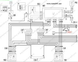 fiat stilo fuse box radio fiat wiring diagrams wiring diagrams