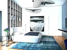 small bedroom rugs area rug bedroom area rug bedroom ideas small bedroom rugs bedroom atomic rug