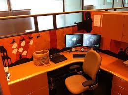 halloween office decoration theme. Office Halloween Ideas For Decoration Themes Decorations Theme L