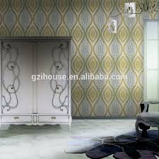 Small Picture List Manufacturers of 3d Wallpaper Philippines Buy 3d Wallpaper
