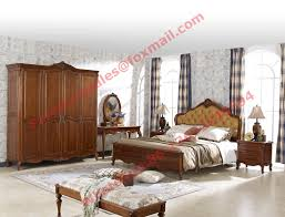 cottage style bedroom furniture. Design In England Country Style Wooden Bedroom Furniture Sets Cottage
