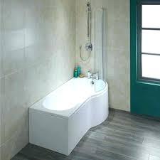 home depot bathtub refinish fiberglass bathtub painting paint bathtub full size of fiberglass bathtub paint bathtub
