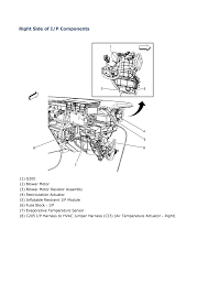 wiring diagram montana sv6 2007 wiring diagram and schematic pontiac montana my dash gauges are not working in 03