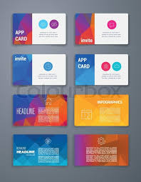 photo card maker templates business card maker app amazing apple business card templates photos