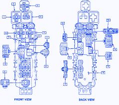 geo radio wiring diagram wiring diagrams car 95 jeep wrangler radio wiring diagram 95 image about wiring also car audio wire diagram