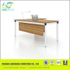 office table buy. Office Furniture Simple Manager Table Design Buy Desk Pranks