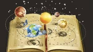 Maquetas del sistema solar para niños: cómo hacer un sistema solar -  Bricolaje10.com