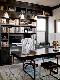 saveemail industrial home office. Home Office Design SaveEmail CM Natural Designs Saveemail Industrial N
